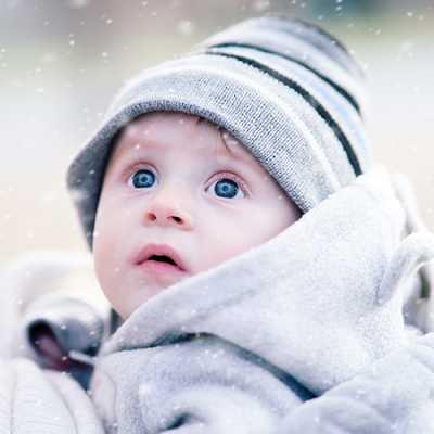 Baby Whatsapp Dp Images