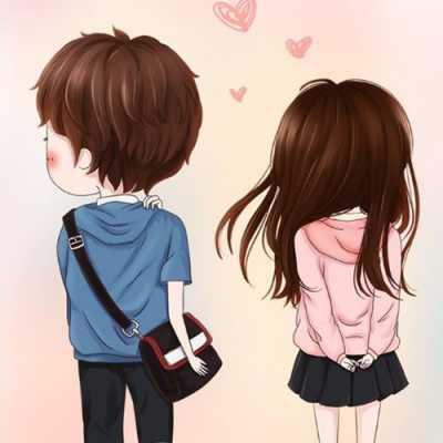 Cute Dp Whatsapp Dp